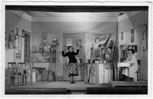 La boîte à biscuits 1947 02