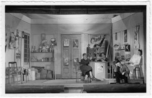 La boîte à biscuits 1947 03