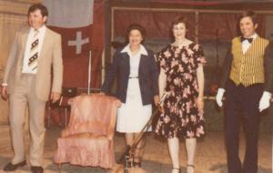 1979 80 Si Madame le permet 01