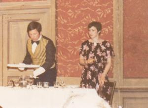 1979 80 Si Madame le permet 02