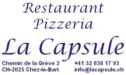 La_Capsule