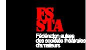 LogoFSSTA