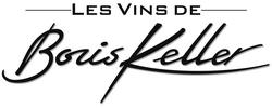 Logo BorisKeller-1
