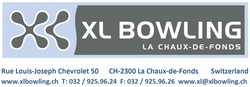 annonce_xlbowling_2015
