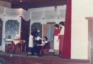 le curé 05