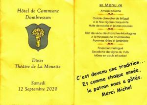 Hôtel Commune-Mouette web